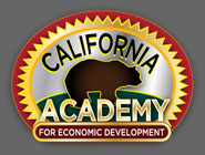 California Academy for Economic Developement